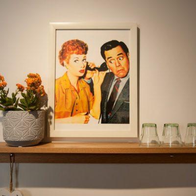 איך להיעזר בבלוג עיצוב לקראת שיפוץ דירה