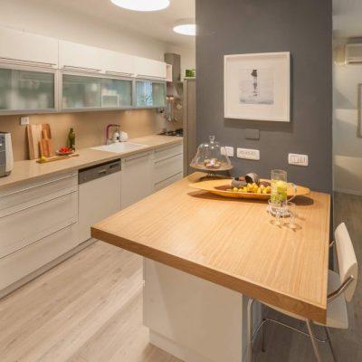 בלי לשבור את הכיס: איך לצמצם עלויות בשיפוץ הדירה?