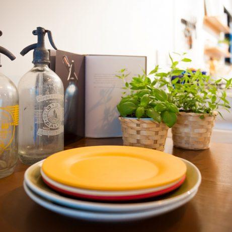 פרויקט שיפוץ דירה בנאות אפקה