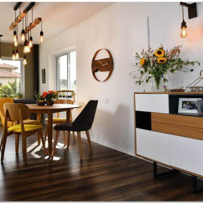 שיפוץ דירה מחיר